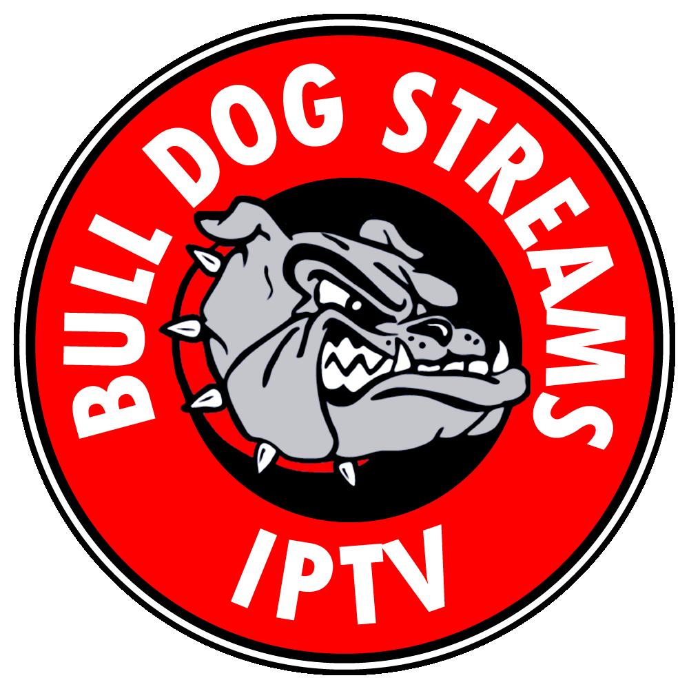 IPTV Bull Dog Streams